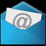 mail-150x150
