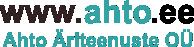 Ahto Äriteenuste OÜ: Valmisfirmad | Firmade asutamine